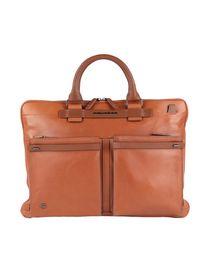 f99653b3af33 Piquadro Men - Work Bags