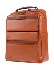 PIQUADRO - Backpack   fanny pack 08049fb19bde8