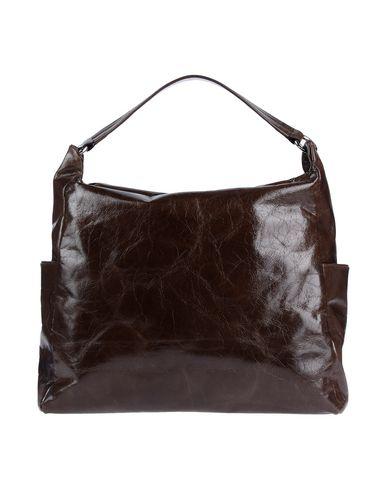 bd8d3308557 Plinio visona handbag women plinio visona handbags online jpg 387x490 Visona  plinio