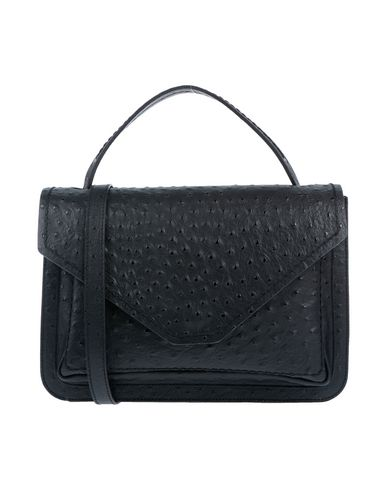 Plinio Visona  Handbag - Women Plinio Visona  Handbags online on ... 01dc4df5727