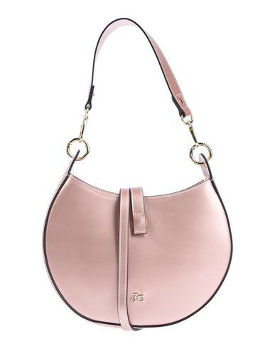 J&C JACKYCELINE - Shoulder bag