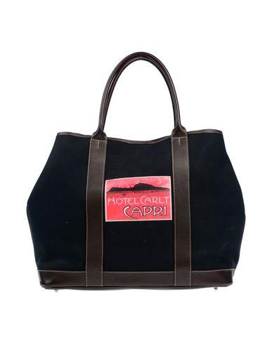 8b2d3fe3f4 Felisi Handbag - Women Felisi Handbags online on YOOX Lithuania - 45450110SS