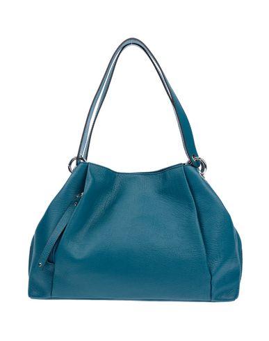 Plinio Visona  Handbag - Women Plinio Visona  Handbags online on ... a14ea49de0c