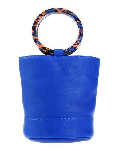 SIMON MILLER - Handbag