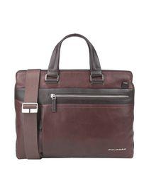 ec866096667 Piquadro Men - Work Bags