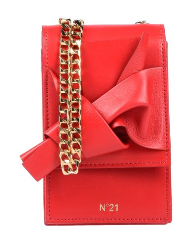 N°21 - Cross-body bags