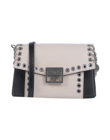 GIVENCHY - Handtasche