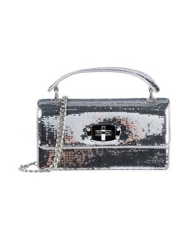 MIU MIU - Handtasche