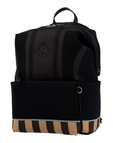 95b1fb6ac2e8 Fendi Backpack   Fanny Pack - Men Fendi Backpacks   Fanny Packs ...