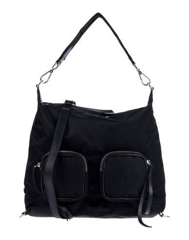 COCCINELLE - Shoulder bag