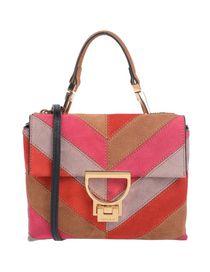 2a1d805d42 Coccinelle donna: borse Coccinelle, scarpe e accessori su YOOX