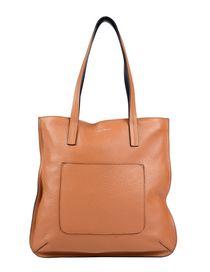 7c8b4aa4e68d Coccinelle woman  Coccinelle bags