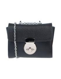 d70f4f359c Coccinelle donna: borse Coccinelle, scarpe e accessori su YOOX
