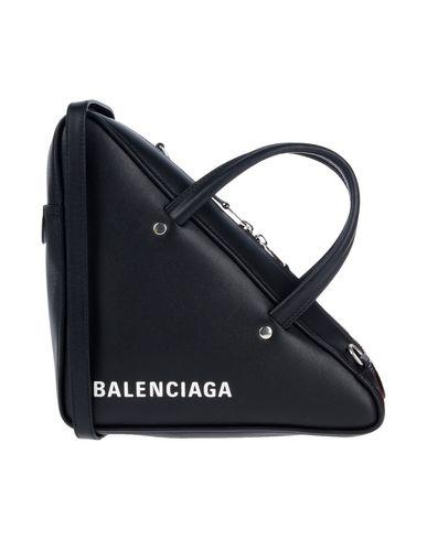 BALENCIAGA Handtasche Tasche   YOOX.COM