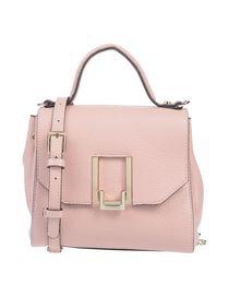 0413e1f14a Coccinelle donna: borse Coccinelle, scarpe e accessori su YOOX