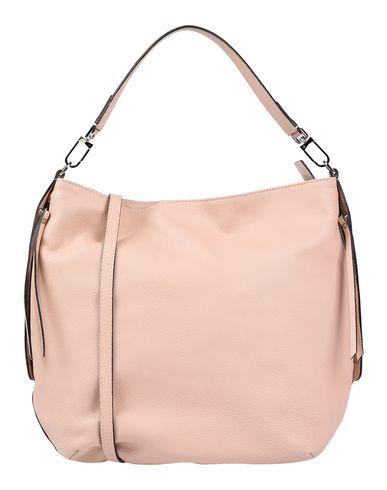 742ffc8bbcba44 Gianni Chiarini Handbag - Women Gianni Chiarini Handbags online on ...
