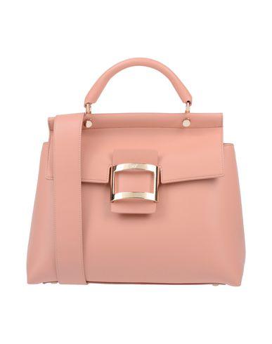 ROGER VIVIER - Handbag