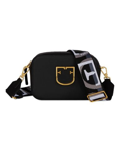 FURLA - Τσάντα ταχυδρόμου