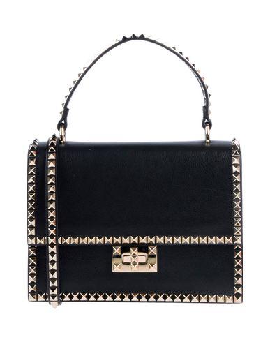 Valentino Garavani Handbag Women
