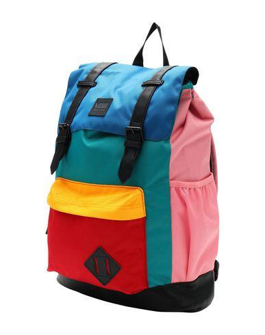 ade622f631f Vans Wm Crosstown Backpack - Rucksack & Bumbag - Women Vans ...