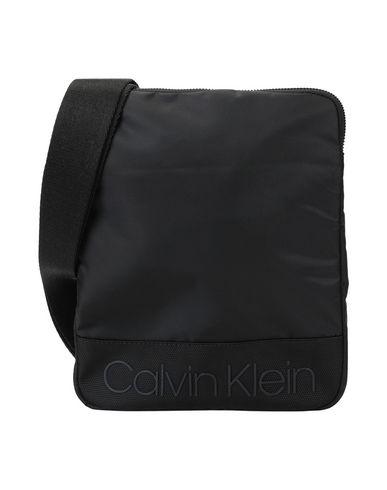 1f0e6b5273ea2 Calvin Klein Umhängetasche Herren - Umhängetaschen Calvin Klein auf ...