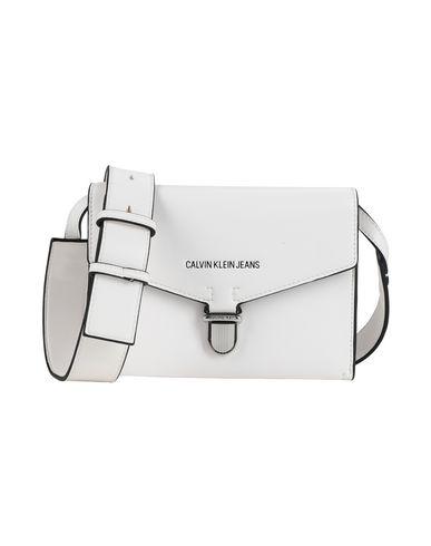 8026bfd3e6 Τσάντα Ταχυδρόμου Calvin Klein Jeans Γυναίκα - Τσάντες Ταχυδρόμου ...