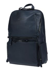 PIQUADRO - Backpack   fanny pack b1568d51fb6df