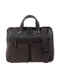 Piquadro Men - Work Bags 9ccb1d018ac26