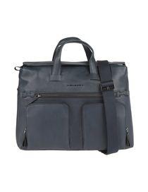 Piquadro Men - Work Bags 330642e531155