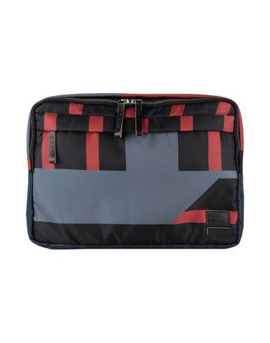 MARNI - Work bag