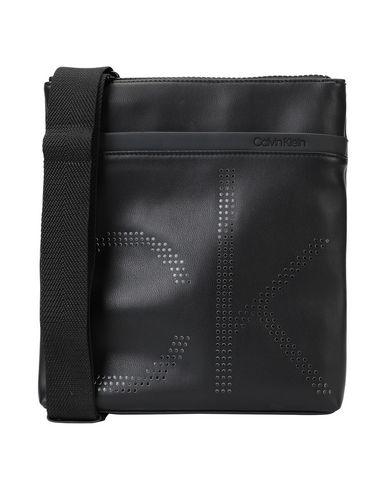 d49421c15b25 Τσάντα Ταχυδρόμου Calvin Klein Άνδρας - Τσάντες Ταχυδρόμου Calvin ...