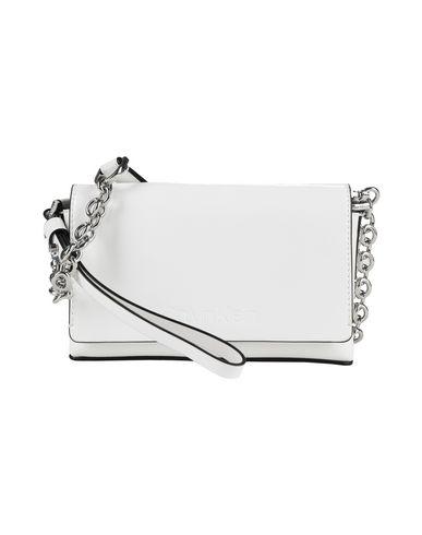 CALVIN KLEIN - Handbag