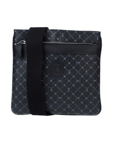 Cross Trussardi On Men Online Body Bags xHSzWrRnxw