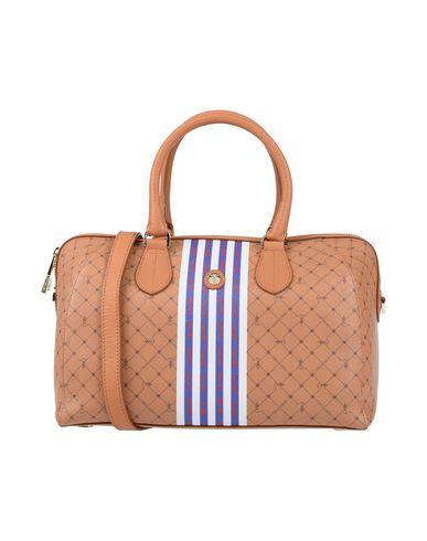 aa05ef8b04 Trussardi Handbag - Women Trussardi Handbags online on YOOX Lithuania -  45452652AB