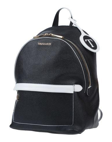 d8b75ef1899677 Trussardi Backpack & Fanny Pack - Women Trussardi Backpacks & Fanny ...