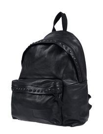EASTPAK - Backpack   fanny pack 0e13daca020f8