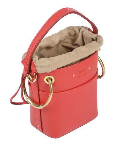 Chloé Handbag Women Handbags