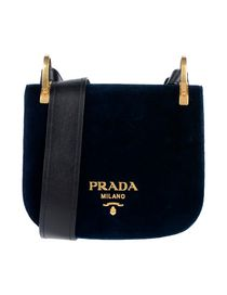 695d77fada Prada Τσάντες - Prada Γυναίκα - YOOX