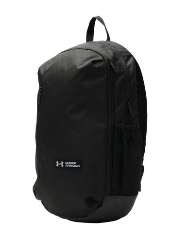 991cc06beead Under Armour Ua Roland Backpack - Rucksack   Bumbag - Men Under ...