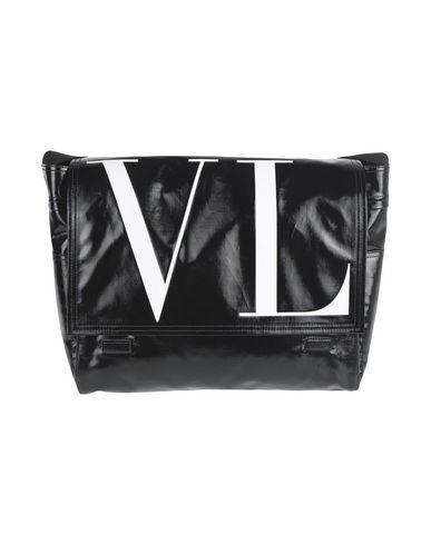 VALENTINO GARAVANI - Τσάντα γραφείου