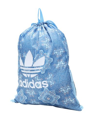 Adidas Originals Backpack Fanny Pack Girl 3 8 Years Online On