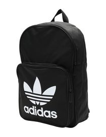d10617c75659 Bags Adidas Originals Girl 3-8 years - childrenswear at YOOX