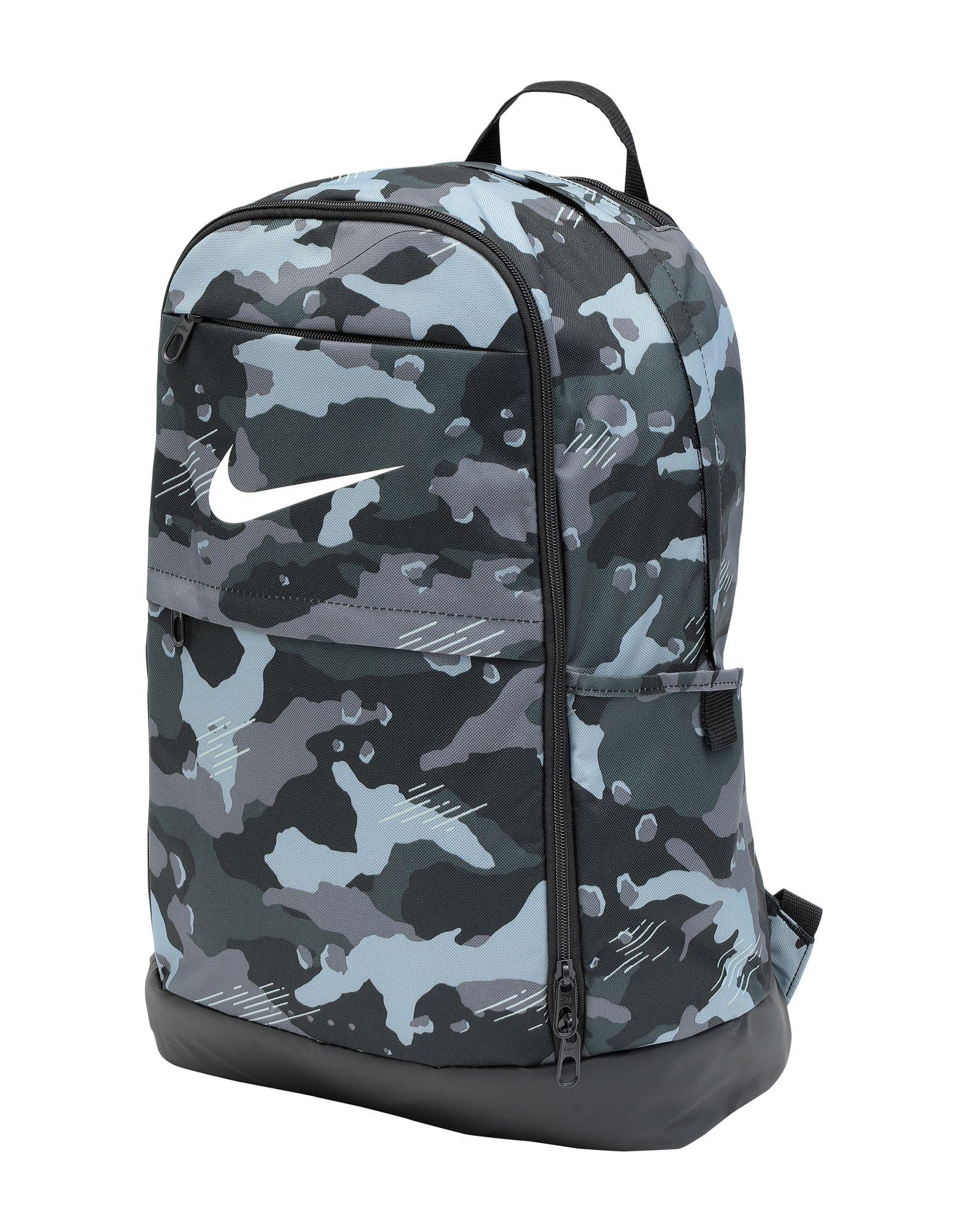 731a558af7 Nike Homme - Sacs Nike - YOOX
