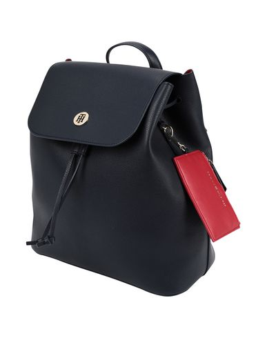 2c015f634b Σακίδια Και Τσαντάκια Μέσης Tommy Hilfiger Charming Tommy Backpack ...