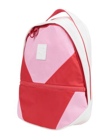 3dbf24c54e Puma Prime Time Archive Backpack - Backpack & Fanny Pack - Women ...