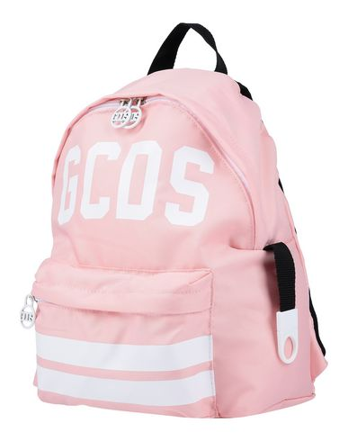 bcdcb39a27c0 Gcds Mini Backpack   Fanny Pack Girl 3-8 years online on YOOX United ...