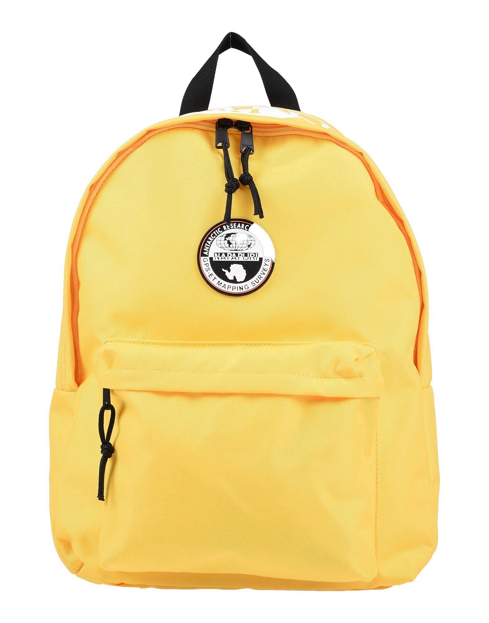 Napapijri Backpack   Fanny Pack Girl 3-8 years online on YOOX United States