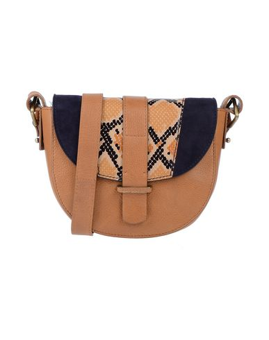 Cross Body Online Women On Yoox Bags Sessun BPwUHnqU