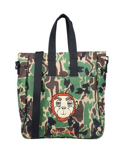 MINI RODINI - Handbags