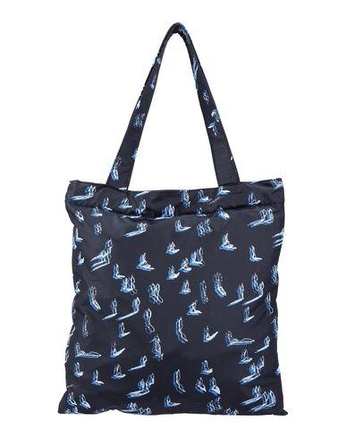 CARVEN  LE BAIN - Shoulder bag
